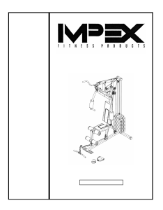 also impex mwm user manual pages rh manualsdir