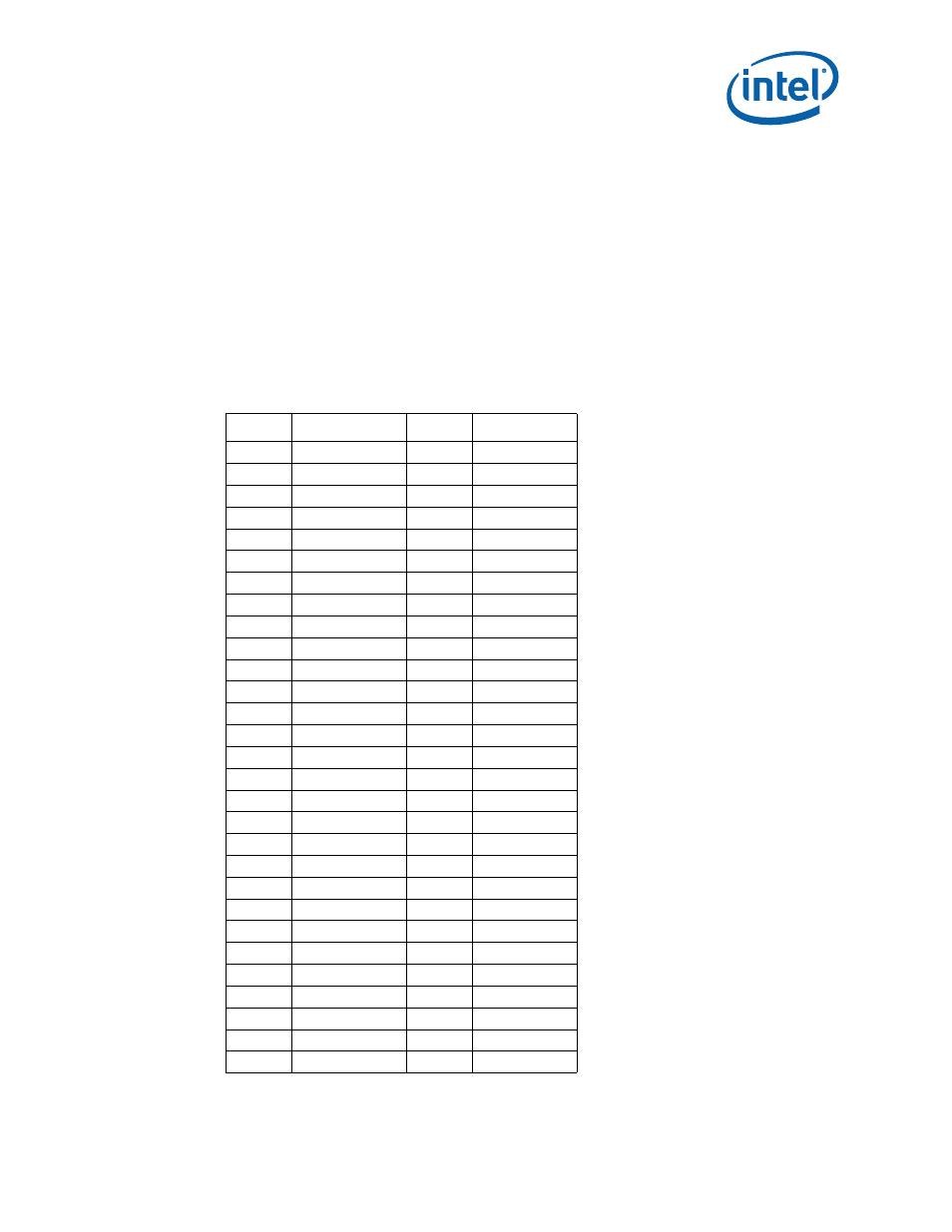 Pci express (x16), 13 pci express (x16) pinout (j6c1