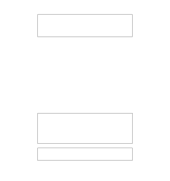 connecting the remote turn on wiring and connecting the inputs connecting high level inputs insignia ns a1000 user manual page 8 52 [ 954 x 1352 Pixel ]
