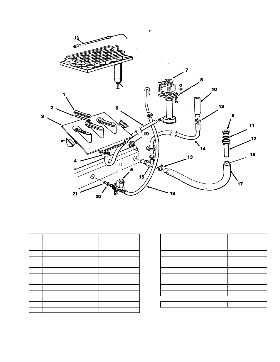 Ice O Matic Service Manual