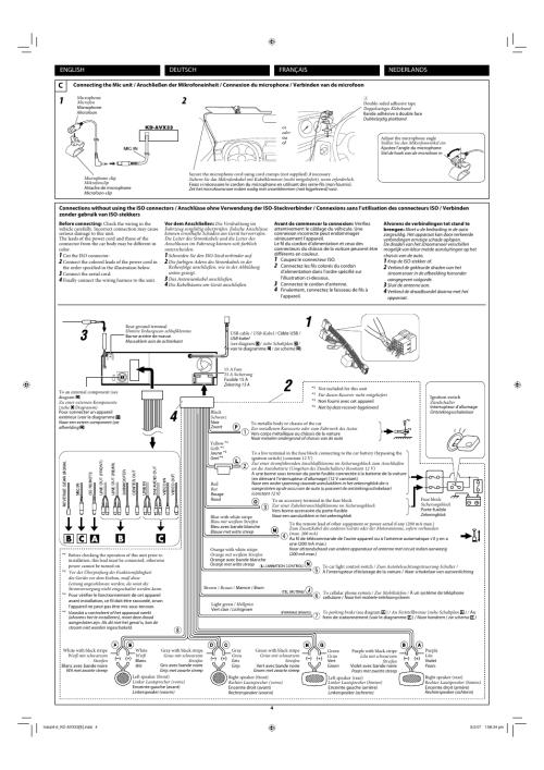 small resolution of r438 wiring diagram jvc kd wiring diagram schematics rh 13 3 schlaglicht regional de jvc wiring harness diagram diagram kd jvc x320btswiring