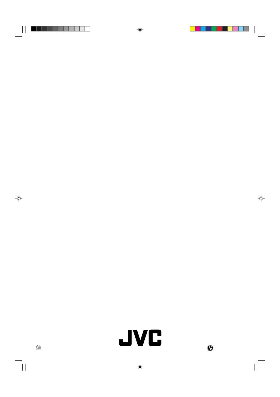 yamaha f50 owners manual