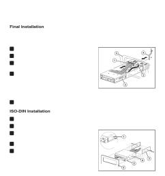 jensen car stereo wiring guide jensen dvd car stereo 2003 ford radio wiring diagram 2003 ford [ 954 x 1235 Pixel ]