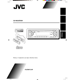 jvc kd r330 wiring diagram wiring diagram connector diagram picture power and [ 954 x 1351 Pixel ]