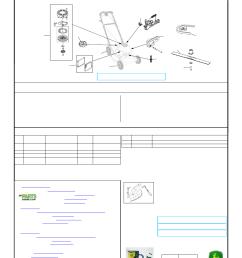 john deere mower engine diagram [ 954 x 1235 Pixel ]