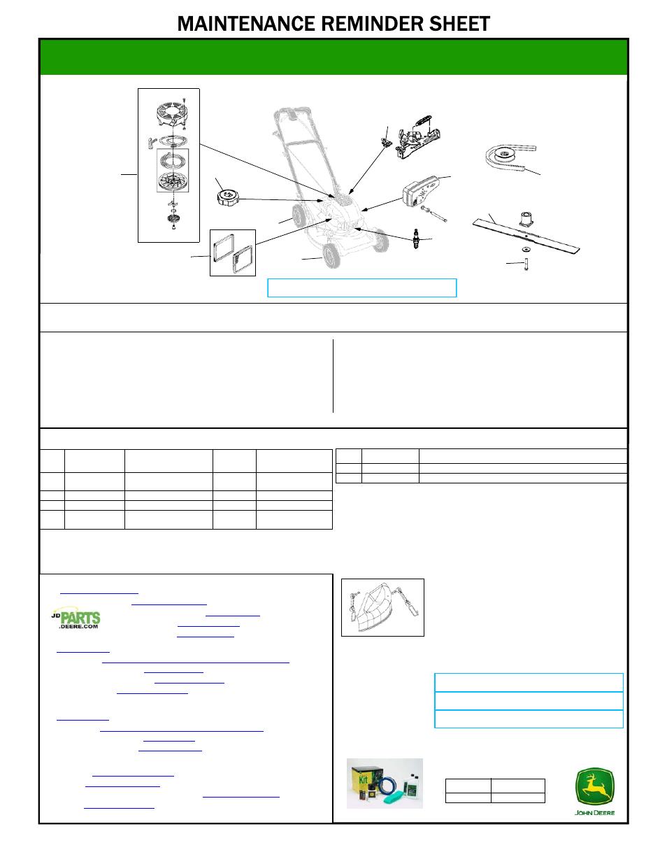 hight resolution of john deere mower engine diagram