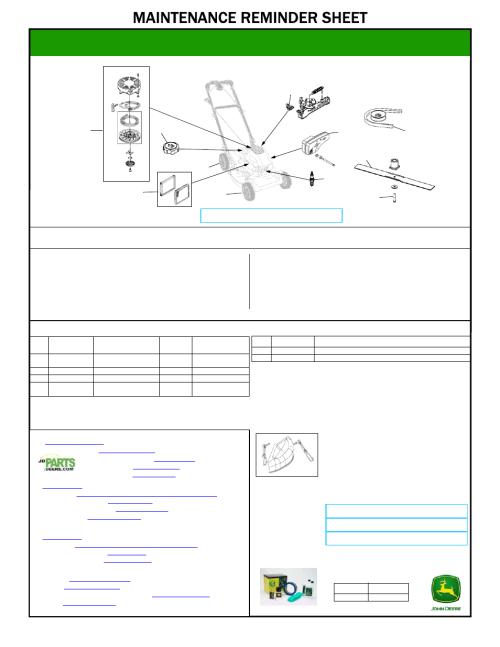small resolution of john deere mower engine diagram