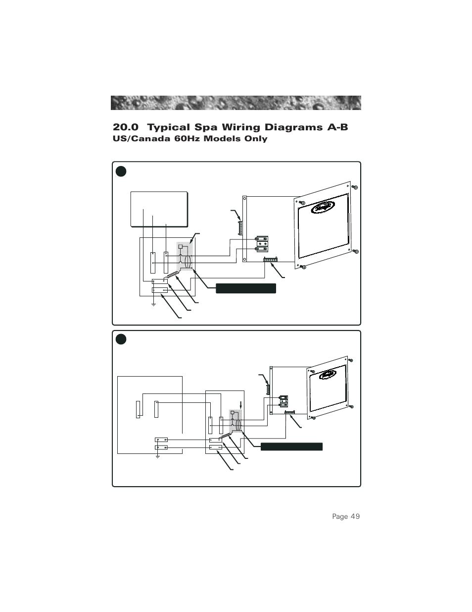 medium resolution of pro tech wiring diagram wiring diagram pro tech wiring diagram