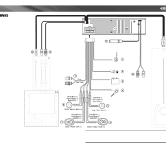 Dodge Ram Only Blows Defrost Vauxhall Astra H Radio Wiring Diagram 2001 Dakota Sub Box Imageresizertool Com