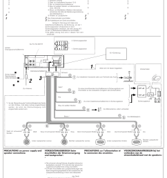 jvc radio wiring diagram rh langitpeteng netlib re jvc car stereo wiring diagram jvc head unit [ 954 x 1350 Pixel ]
