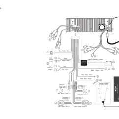 Jensen Vm9212n Wiring Diagram 1990 Ford Fuel System Furnace Library
