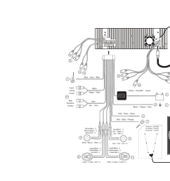 jensen vm9510 wiring harness diagram wiring diagrams show jensen radio model vm9510 wiring diagram [ 1235 x 954 Pixel ]