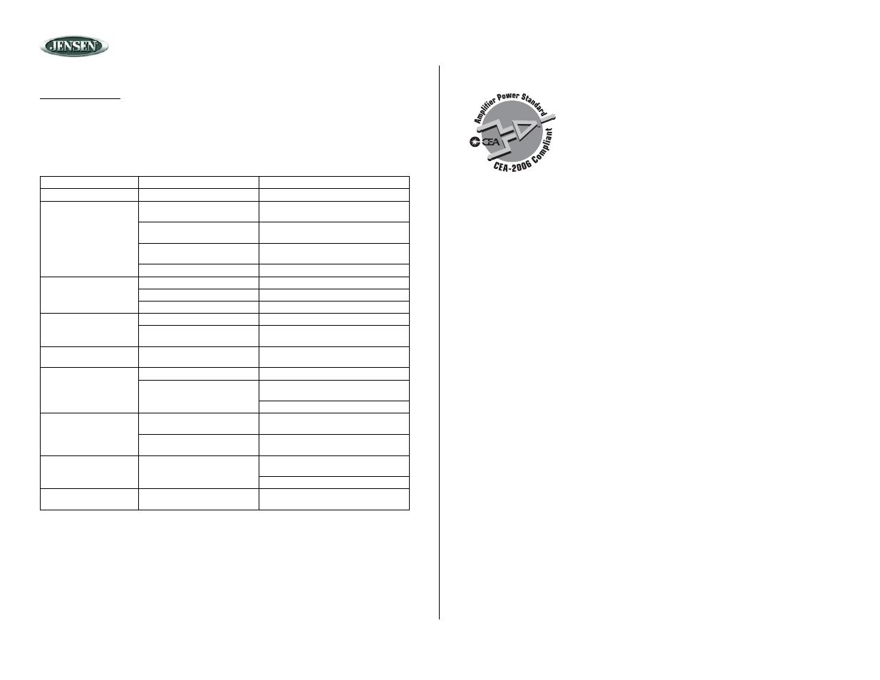 hight resolution of jensen vm9510 wiring diagram schematics