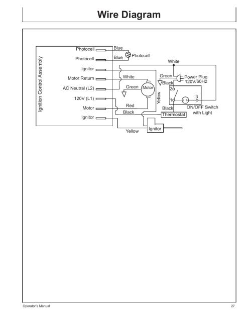 small resolution of john deere la115 engine diagram