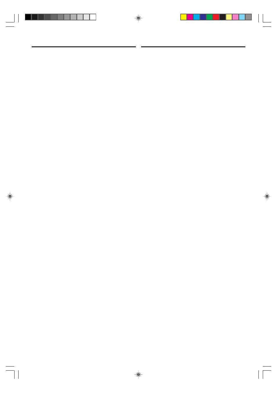 18 spécifications [français, Specificaties [nederlands