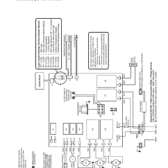 3 Phase Electrical Wiring Diagram Root Cause Fishbone Template 0 Circuit Board Diagrams, Dedicated Power Models (60 Hz) | Jacuzzi J - 355 User Manual Page 46 ...