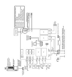 john deere 355d wiring diagram [ 954 x 1475 Pixel ]