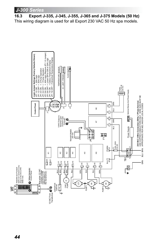 medium resolution of john deere 355d wiring diagram