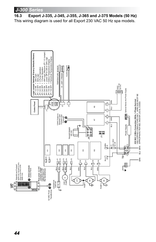 small resolution of john deere 355d wiring diagram