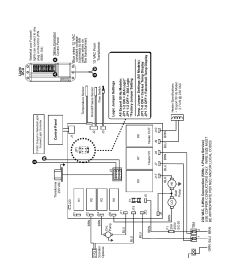 jacuzzi light wiring diagram wiring diagrams spy 4 export j 315 and j 325 models  [ 954 x 1475 Pixel ]
