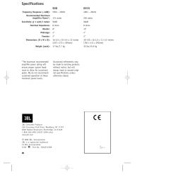 98 explorer owner manual [ 954 x 1235 Pixel ]