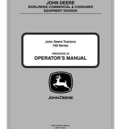 john deere maintenance diagram schematic diagramsjohn deere maintenance diagram wiring diagrams u2022 john deere [ 954 x 1235 Pixel ]