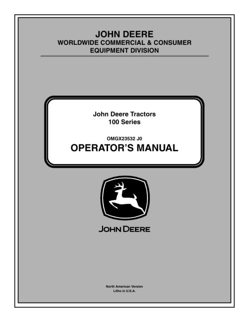 small resolution of john deere maintenance diagram schematic diagramsjohn deere maintenance diagram wiring diagrams u2022 john deere