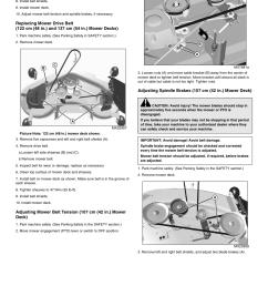 john deere 450c wiring diagram john deere 350c wiring john deere 2010 tractor wiring john deere 1010 tractor diagram [ 954 x 1235 Pixel ]