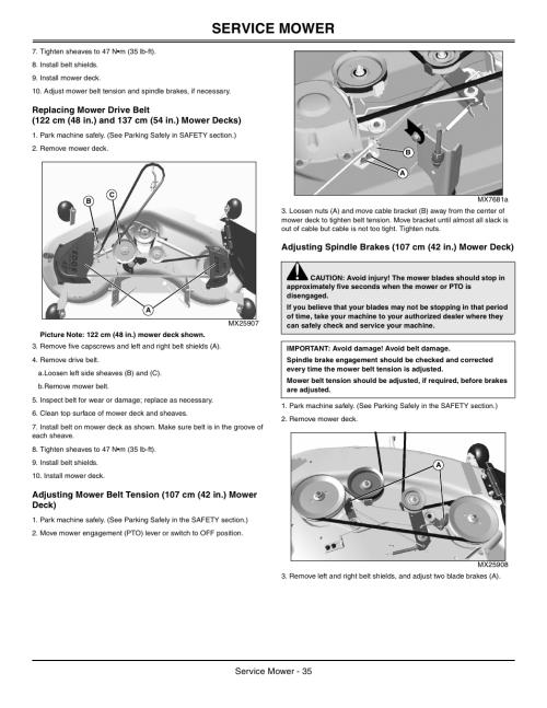 small resolution of john deere 450c wiring diagram john deere 350c wiring john deere 2010 tractor wiring john deere 1010 tractor diagram