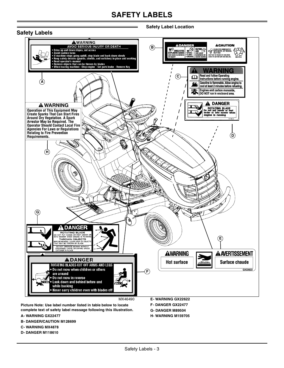 JOHN DEERE D110 MANUAL PDF - Auto Electrical Wiring Diagram on john deere d110 fuel system, john deere d110 fuel tank, john deere d110 transmission, john deere d110 electrical, john deere 110 parts diagram, john deere d110 cover, lawn mower engine wiring diagram, john deere d110 spark plug, john deere d110 specifications, john deere d110 kill switch, john deere d110 oil filter, john deere mower deck belt diagram, john deere d110 battery, john deere lawn mower diagrams, john deere 345 parts diagram, john deere gator wiring-diagram, john deere d110 fuse, john deere d110 tractor, john deere d110 parts, john deere d110 carburetor,