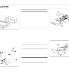 jensen 8 din wiring diagram simple wiring schema rh 38 aspire atlantis de jensen dvd wiring [ 1235 x 954 Pixel ]