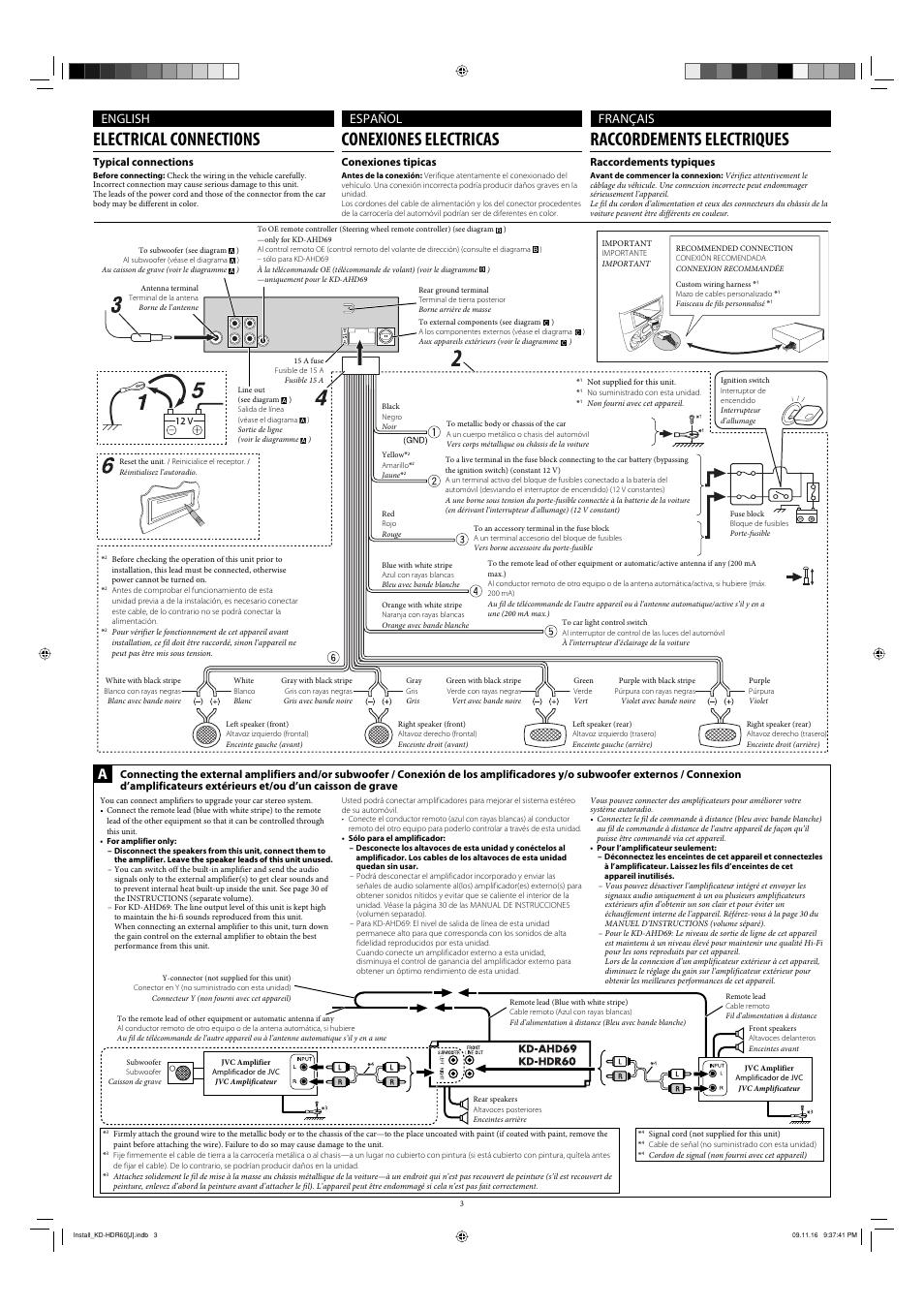 medium resolution of jvc head unit wiring diagram wiring diagram and hernes dual cd player wiring diagram diagrams