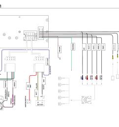 uv8020 wiring diagram jensen phase linear uv8020 user manualuv8020 wiring diagram jensen phase linear [ 1235 x 954 Pixel ]