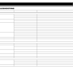 vm9313 troubleshooting jensen vm9313 user manual page 32 106 rh manualsdir com jensen vm9510 jensen vm9312 [ 1235 x 954 Pixel ]