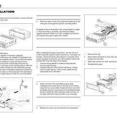 uv8 wiring diagram jensen phase linear dvd player source uv8 installation  [ 1235 x 954 Pixel ]