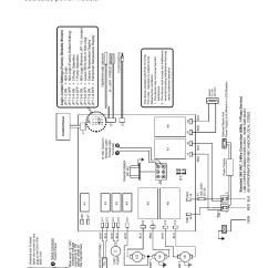 Jacuzzi J 365 Wiring Diagram Photoelectric Cell Hk42fz009 345 28 Images Spa Circuit Board Atlas U33c