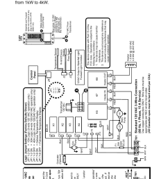 jacuzzi light wiring diagram wiring diagramspa disconnect panel wiring diagram 21 [ 954 x 1475 Pixel ]