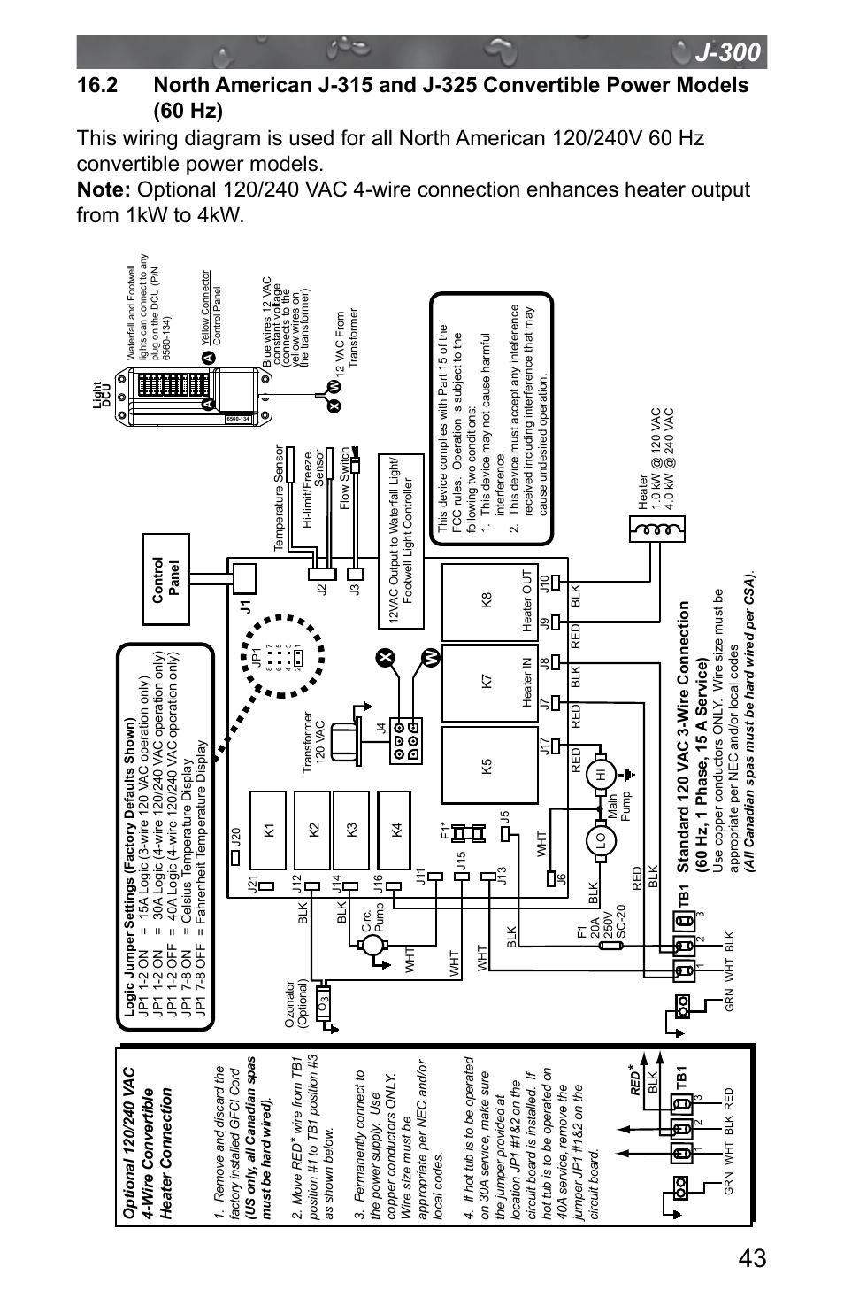 hight resolution of jacuzzi light wiring diagram wiring diagramspa disconnect panel wiring diagram 21