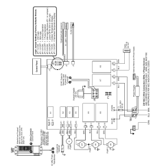 Jacuzzi J 365 Wiring Diagram Apexi Power Meter 315 User Manual Page 48 64 Also For 325 335 345 355 375
