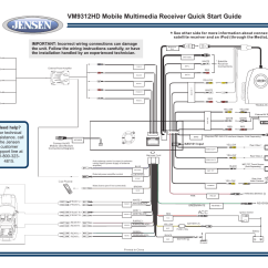 Ford Galaxy Mk2 Wiring Diagram Facial Muscles Unlabeled Jensen 8 Din All Data Tiger Truck