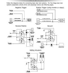 scytek car wiring diagram wiring diagrams bib scytek car wiring diagram [ 954 x 1235 Pixel ]