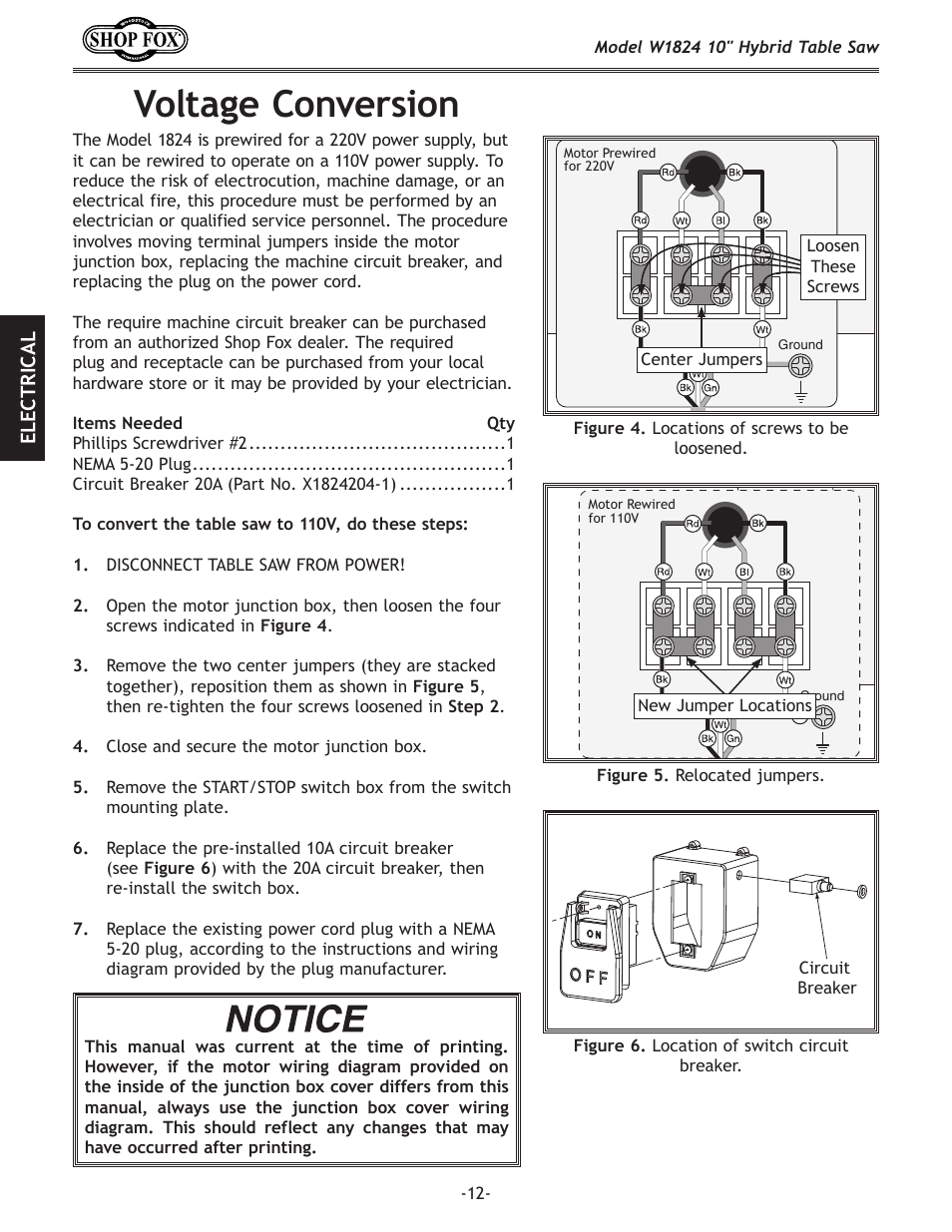 medium resolution of dw744 table saw wiring diagram hoosier feeder bowl wiring de walt table saw dw744 parts table