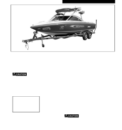 boat trailer wiring diagram 5 way solutions [ 954 x 1235 Pixel ]