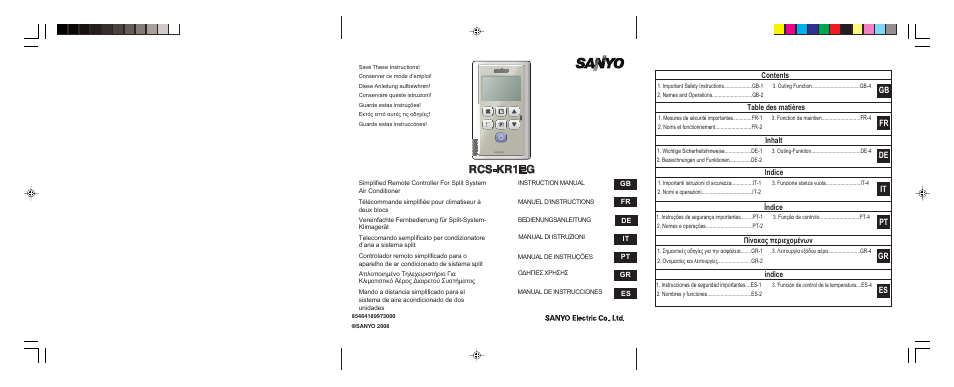 Sanyo Automedia Wiring Diagram : 30 Wiring Diagram Images