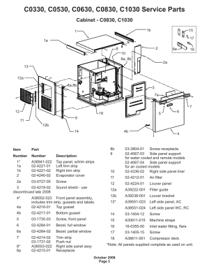Scotsman Ice Machine Electrical Diagram  Somurich