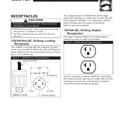 diagram on led floodlight wiring receptacles caution snapper 5600 user manual page 10 28 on led floodlight how to wire 240 volt  [ 954 x 1235 Pixel ]