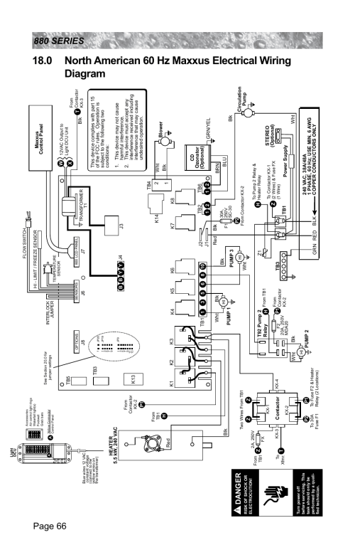 small resolution of 2000 cal spa wiring diagram cal spa model number elsavadorla