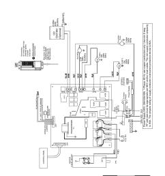 sundance wiring diagram wire management wiring diagram sundance spa 880 wiring diagram sundance 880 wiring [ 954 x 1475 Pixel ]
