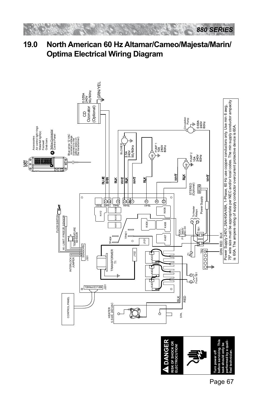 hight resolution of sundance wiring diagram wire management wiring diagram sundance spa 880 wiring diagram sundance 880 wiring