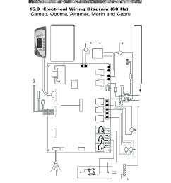 sundance wiring diagram wiring diagram name sundance cameo wiring diagram 0 electrical wiring diagram 60 [ 954 x 1235 Pixel ]